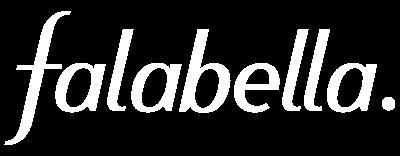w1200px-Falabella